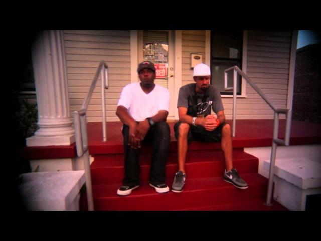 Urban D. feat. Corey Hicks -