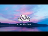 Chillstep, Melodic Dubstep, Study Music, Chillout, Gaming  Mixhound 247 Music Livestream!