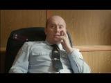 Полицейский с Рублёвки: Что, если бы