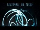 Newclaess Keno Induze Feat. Alina Renae - Illuminate The Night (Official Audio)