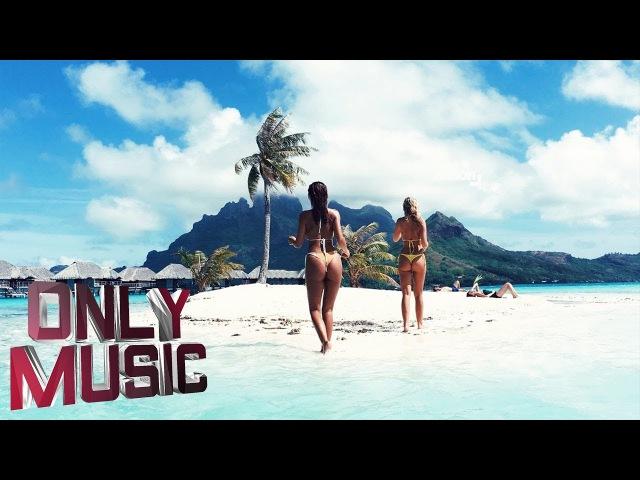 Deep Summer Mix 2017 'Good Life'