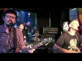 Slim Wild Boar @ Memes Tra, Art Rock 2012 part 1.mp4
