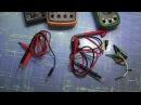 Выбор мультиметра / MASTECH MS8239C Пополнение в мастерской