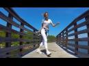 Alan Walker EDM Remix ♫ Shuffle Dance Music Video Full HD Electro House Party Music