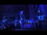 A Perfect Circle - Imagine - Live at Red Rocks - Stone &amp Echo