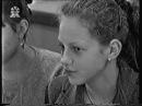 Город с теплой душой фильм о городе Инта, производство Коми Гор , 2002 год