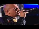 Toni Cottura Da Party Boom Live 1997