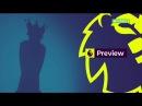 Premier League 2017/18: Preview Intro