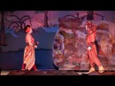 КОРОЛЬ ЛЕВ   ПЕСНЯ НАЛЫ И СИМБЫ   THE LION KING   NALA SONG   CAN YOU FEEl THE LOVE TONIGHT