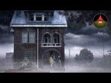 Gorillaz - Saturnz Barz (Spirit House), #Cube__Madness
