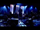John Grant - Pale green ghosts - Jools Holland