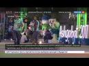 Новости на «Россия 24» • Сборная Туркменистана лидирует на Азиатских играх