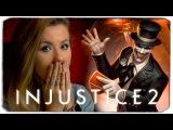 УНИКАЛЬНЫЙ ПАК НА ХЕЛЛОУИН, НОВЫЙ ДЖОКЕР!? - Injustice 2 Mobile (IOS)