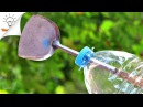 5 Plastic Bottle Life Hacks You Should Know