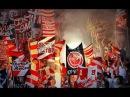 FC Spartak Moscow Anthem - Vladimir Shevchenko