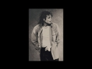 Michael Jackson - You Are Not Alone (Unreleased demo with - Multitrack Mix)
