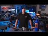 Engine Masters [by Andy_S] Эпизод 13 - Сколько закиси азота выдержит стоковый двигатель?