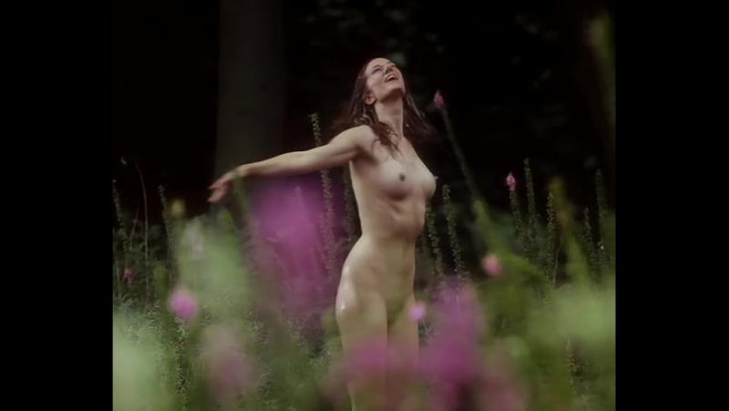 Леди Чаттерлей 18 Ч.3 (Любовник леди Ч.) Lady Chatterley 1993 (Ken Russell) (Эротика Драма Мелодрама Секс Сериал)
