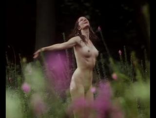 Леди Чаттерлей 18+ Ч.3 (Любовник леди Ч.) Lady Chatterley 1993 (Ken Russell) (Эротика Драма Мелодрама Секс Сериал)