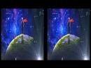 Голос. Дети - Финал - Рагда Ханиева - Путь (25.04.2014) HD