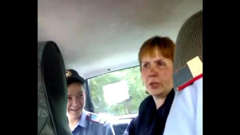 Марина Мухортова - Владимирский централ