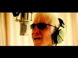 Radiation Romeos -  Ocean Drive  (Official Music Video)