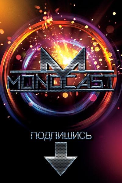 Monocast Bot