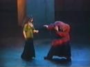 мюзикл Нотр Дам де Пари (2002 год)