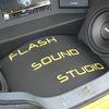 Flash Sound Studio-Rubber Paint в Томске