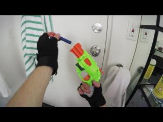 Nerf_War__First_Person_Shooter