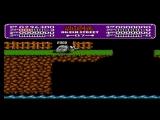 Прохождение NES (Dendy)  A Nightmare on Elm Street