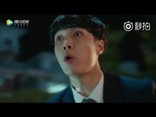 [CUT] 170424 `Operation Love`: EP 1 @ EXO's Lay (Zhang Yixing)