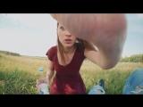 Короткометражный Фильм - Прототип (2016)