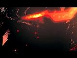ВОЙНА ДАРКСАЙДА  ЛИГА СПРАВЕДЛИВОСТИ против ГРААЛЬ. Пришествие АНТИ-МОНИТОРА. _ DC Comics. Часть 2