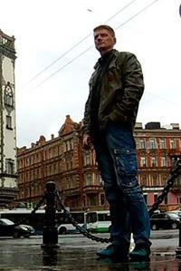 Алексей Лапотко