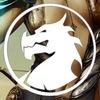 Игровое сообщество Dragonel ► NaviDragons