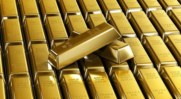 Показатели, влияющие на качество золотого