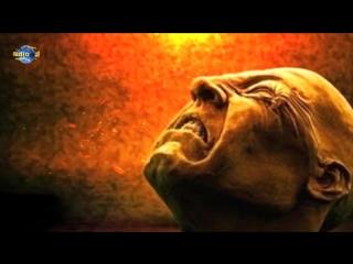 Предсмертные муки праведников и грешников [☆720P HD☆]
