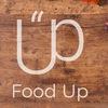 Food Up   Доставка продуктов