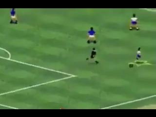 Смішний баг FIFA