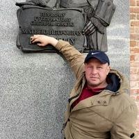 Матвей Вихляев