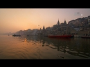 Wildest India Ganges — River of Life В дебрях Индии Ганг — Река жизни