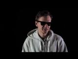 VERSUS BPM - Эльдар Джарахов VS Дмитрий Ларин пятнадцатый год #пятнадцатыйгод 5 причин, почему кирилл терешин не сможет добиться