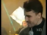 Богдан Титомир - Ночь разлуки (1992)