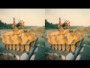 UralVagon завод - Т-90 мс Основной боевой танк и БМПТ Терминатор Tank Поддержка Боевая машина [1080]