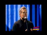Владимир Соловьев об армянах на концерте Ташир 2013