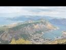 00053 Kotor bay view)