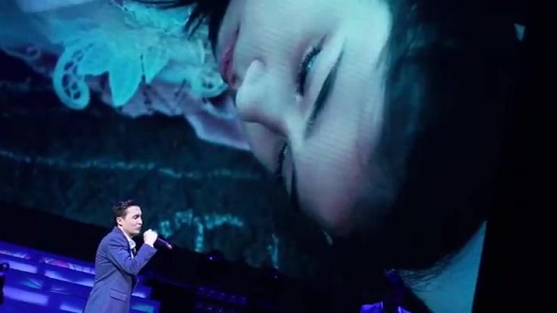 Bahrom Nazarov - Yetimlar - Бахром Назаров - Етимлар (concert version 2016)(1)