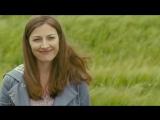 «Ловушка для невесты» (2011): Трейлер (русский язык)