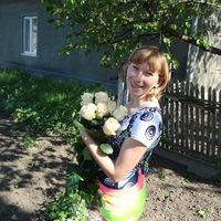 Алёна Дорофиенко